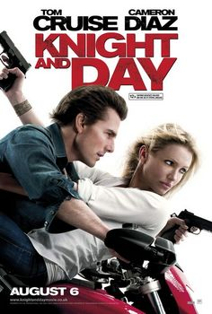 Knight and Day.jpg