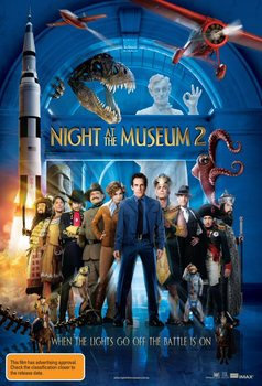 Night at the Museum 2.jpg